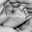 Huellas dactilares, identificación de personas