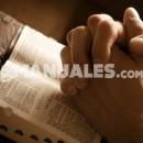 Interpretación Protestante de la Salvación desde el punto de vista de Dios y del ser humano