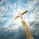 Interpretación Protestante sobre la Declaración de Simeón. Lucas 2:25-32 del libro de la Bilbia