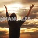 Interpretación Protestante sobre la Salvación en relación con el Jefe de la Familia. Génesis 7:1