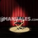 La adaptación audiovisual, definición y tipos