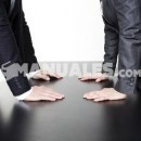 La custodia compartida en casos de separación o divorcio
