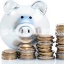 La Educación Financiera y el Emprendedor