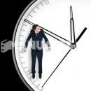 La importancia del tiempo, organizar mi trabajo