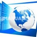 La Organización de Estados Iberoamericanos (OEI)