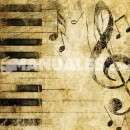 Las claves en música