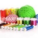 Materiales imprescindibles para hacer manualidades: las perlas de río