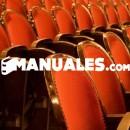 México cultural: el Teatro de los Insurgentes