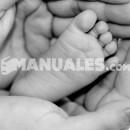 Mujeres Romanas: el sometimiento al pater familias