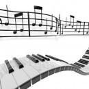 Música diegética y extradiegética