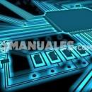 PaloAlto Networks y Cyberoam: ¿cuáles son sus ventajas?