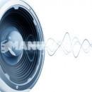 Planos sonoros en el lenguaje audiovisual