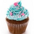 ¿Por qué comemos dulces cuando estamos tristes?