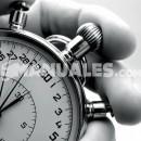 ¿Por qué en España hay una hora más?