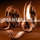 Premiados en los People´s Choice Awards 2012: cine