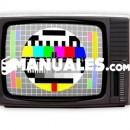 Primeros modelos de televisión