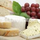 ¿Qué alimentos saludables debemos moderar si queremos adelgazar?