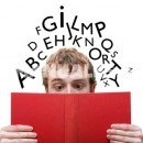 ¿Qué apartados debe incluir mi curriculum vitae?