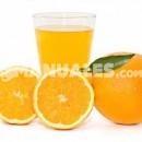 ¿Qué beneficios para la salud aporta la Vitamina C?