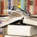 ¿Qué es e-Learning?