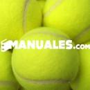 Tenis: ¿Qué es el Grand Slam?