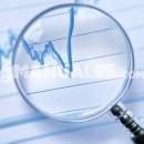 ¿Qué es el índice PMI?
