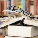 ¿Qué es la Feria Internacional del Libro o FIL?