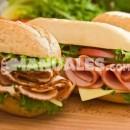 ¿Qué es más sano, el pan tradicional o el pan de molde?