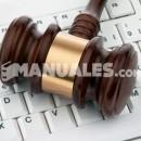 ¿Qué es un abogado de oficio?
