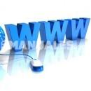 ¿Qué es un acortador URL?