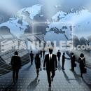 ¿Qué es un stakeholder?