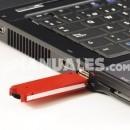 ¿Qué es un USB?