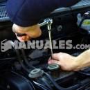 ¿Qué es y qué función tiene el filtro de aceite de mi coche?