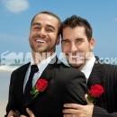 ¿Qué países permiten el matrimonio homosexual?