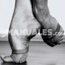 ¿Qué tipo de suelo es el mejor para una clase de danza?