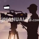 ¿Quiénes forman el equipo de realización en una obra audiovisual?