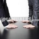 Ratificación en la separación y en el divorcio