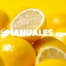 Receta de belleza: exfoliante casero de azúcar y limón