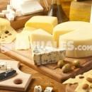 Receta de Fondue de queso al horno (sin fondue)