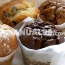 Receta de tiramisú de frambuesas y chocolate