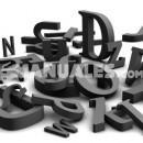 Reforma Laboral 2012: conciliación de la vida laboral y familiar