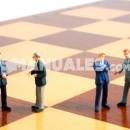 Reforma Laboral 2012: indemnizaciones por despido