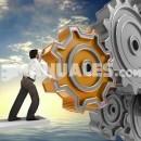 Reforma Laboral 2012: movilidad funcional