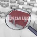 Reforma Laboral 2012: permiso de lactancia, reducción de jornada y vacaciones