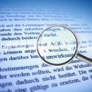 Reforma Laboral 2012: reglas del contrato para la formación y el aprendizaje (I)
