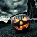 Símbolos de Halloween