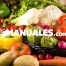 Técnicas de cocina: juliana