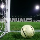 Tecnología en el deporte: fútbol
