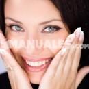 Texturas en los maquillajes (II)