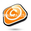Tipos de licencias Creative Commons